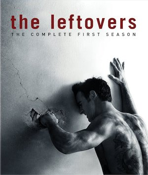 The Leftovers 1948x2309