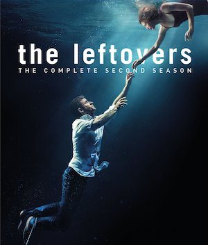The Leftovers 1958x2306