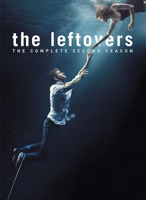 The Leftovers 1559x2129