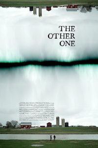 The Other One poster
