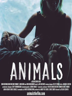 Animals 3750x5000