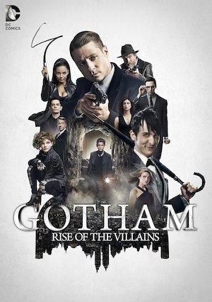 Gotham 1056x1500