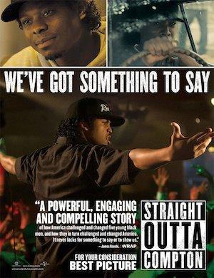 Straight Outta Compton 600x780