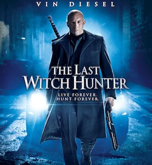 The Last Witch Hunter 1500x1626