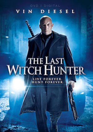 The Last Witch Hunter 1535x2175