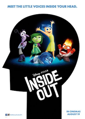 Inside Out 1435x2000