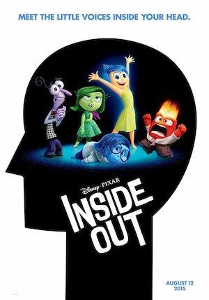Inside out - mielen sopukoissa 1006x1438