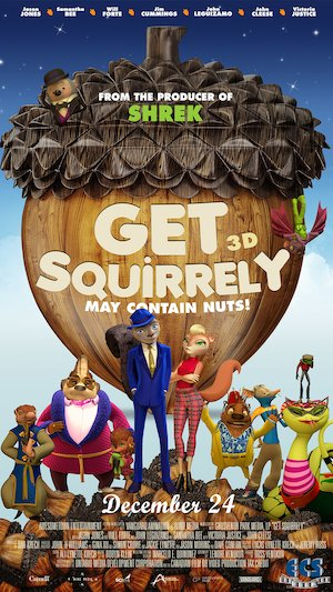 Get Squirrely 1080x1920