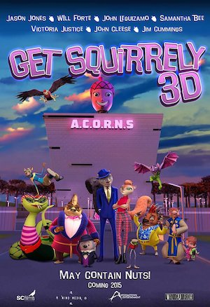 Get Squirrely 800x1167