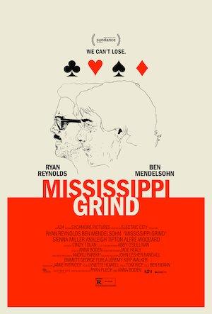 Mississippi Grind 3385x5000