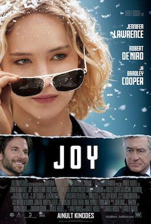 Joy 480x711