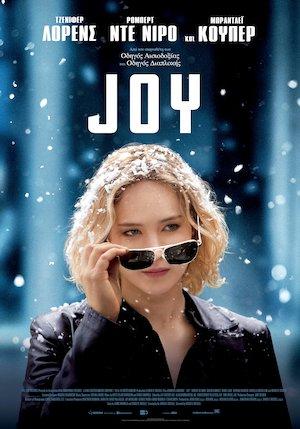Joy 2756x3937