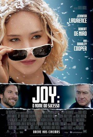 Joy 600x881
