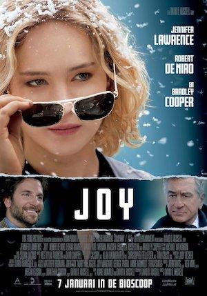 Joy 1024x1463