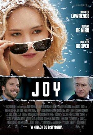 Joy 500x727