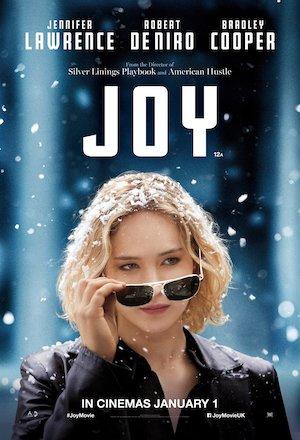 Joy 1395x2048