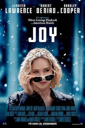 Joy 1000x1500