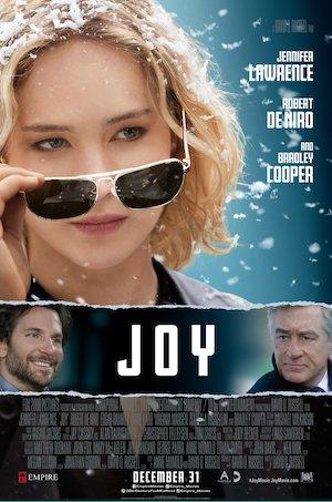 Joy 796x1203
