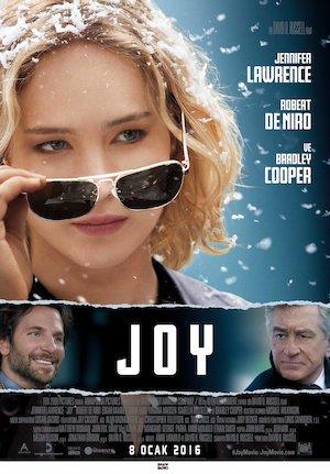 Joy 2362x3396
