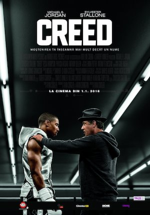 Creed 1240x1780