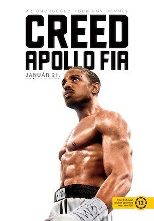 Creed 3469x5000