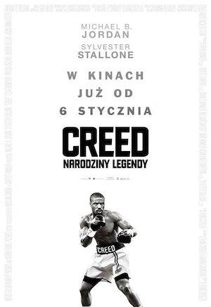 Creed 494x720