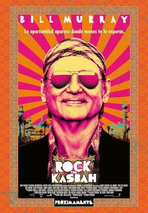 Rock the Kasbah 3228x4653