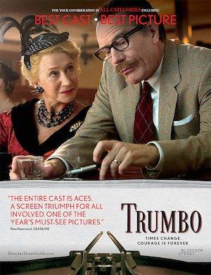 Trumbo 600x780