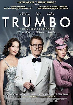 Trumbo 2480x3543