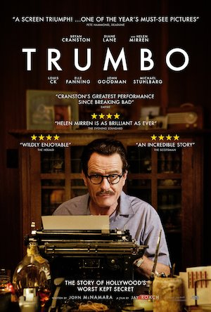 Trumbo 1500x2222