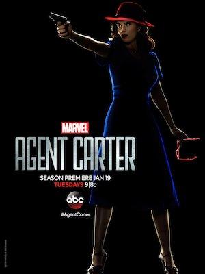 Agent Carter 1536x2048