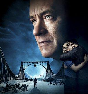 Bridge of Spies 2500x2670
