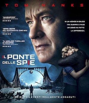Bridge of Spies 1523x1762