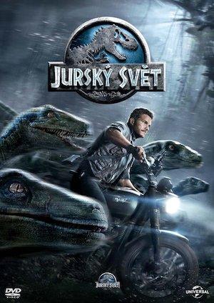 Jurassic World 1531x2163