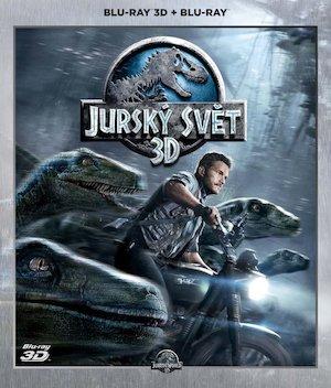 Jurassic World 1500x1761