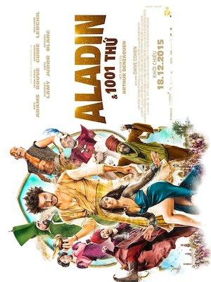 Les nouvelles aventures d'Aladin 768x1024