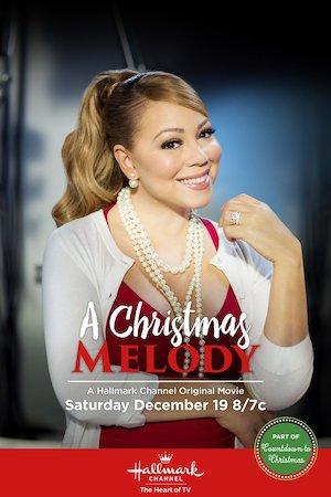 A Christmas Melody 1024x1536