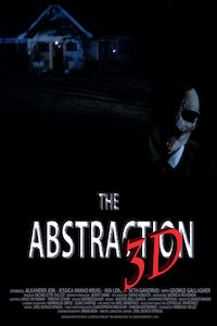 The Abstraction poster
