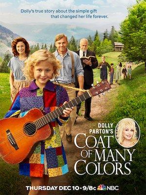 Dolly Parton's Coat of Many Colors 1000x1338