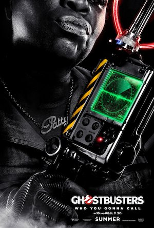 Ghostbusters 2026x3000