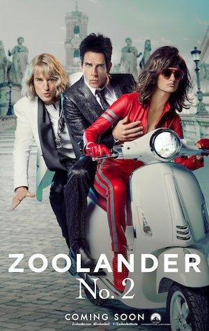 Zoolander 2 883x1393