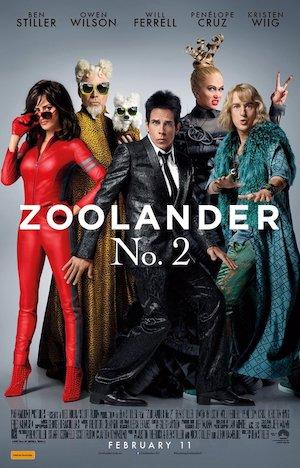 Zoolander 2 656x1024