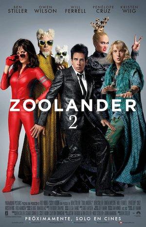 Zoolander 2 882x1377