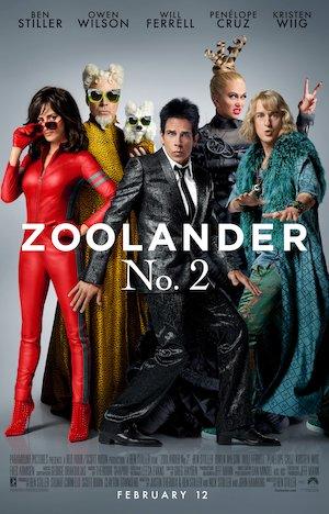Zoolander 2 2113x3298