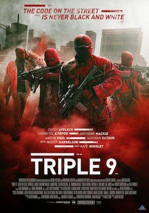 Triple 9 1984x2835