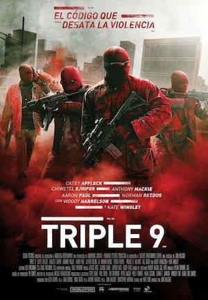 Triple 9 1800x2594