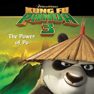 Kung Fu Panda 3 1400x1402