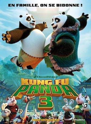 Kung Fu Panda 3 1507x2048