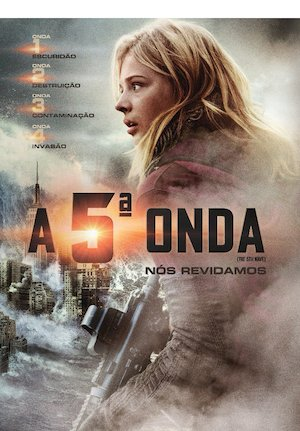 The 5th Wave 600x862
