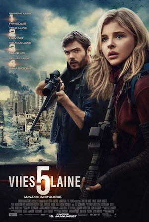 The 5th Wave 568x846